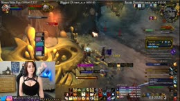 holy Pally M+ Spam  >!instagram< // Subs & Donors get a wheel spin !wheel // Donate 10$ = Fansign