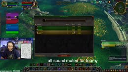 Cdew <Method> Sellout Friday