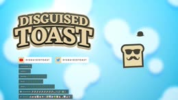 Some Hearthstone then Sekiro at 4PM PST | Follow @DisguisedToast