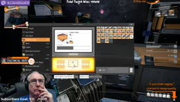 !game - New viewers welcome! - , REDacot: Retired, Extremely Dangerous and chilling on Twitch