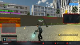 gmod+Police+RP+%7C+GAMEPLAY+%7C+DONATIONS+SETUP+%7C+PLEASE+FOLLOW