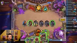 lethal puzzle
