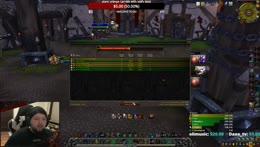 Rank 1 Game Play | Stream Schedule [Sunday-Wednesday 5PM PST - 12AM PST] + Bonus Streams !team