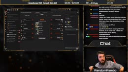 [ENG] (Day 76) Look at me, I'm the single dad now! | Some Faceit games | !subgiveaway