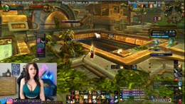 M+ as Holy Pally >!instagram< // Subs & Donors get a wheel spin !wheel // Donate 10$ = Fansign