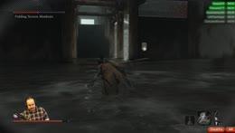 (PC) Ninja Dan does Battle - 1 True Death = 10 Gift Subs