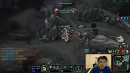 100T Stunt | 0 LP to Rank 1 Support (Champ suggestions are ok)