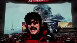 Doc's Predictions before he plays BFV