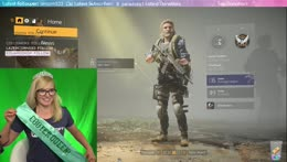 🔴[LIVE] Rise and Grind | Twitter @SchviftyFive