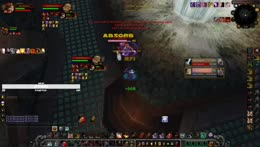 2's circle with chokopapa !wotlk (havent played at all most likely super rusty)