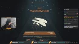 Playing+Anthem%21+Discussion%21+MasterWork%2FLegendary+Hunting%21+%23Anthem