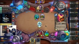 11-2 Rogue Arena! - Let's talk new cards and the reveal stream!