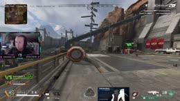 Pathfinder/Octane | Pro Player for @TeamLiquid