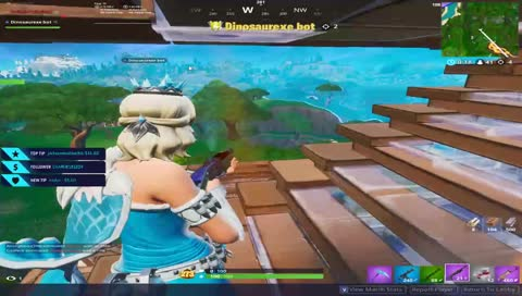 professional pickaxe swinger | 48th Blackheart Cup - Top 200 Winter Royale