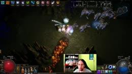 IFresh_HD - HAHA - Twitch
