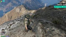 Senior Deputy Williams   Nopixel PD   !discord   On Duty   Smoll Stream