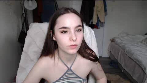 Sadkitcat Videos