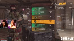 Still can't get exotic sniper? PepeHands | !SOTG !patch | Info/Guides: !division | Follow @SOLIDFPS