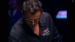 24/7 Poker Content - RIU Reno October 2018 Marathon