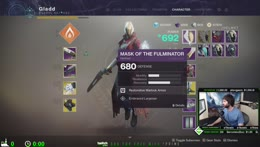 Seriously Bungie... Seriously // !2years !social !badges