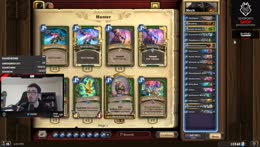 Rdu - Top Legend Going For #1