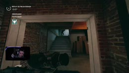 [BR6 2019] BD vs. PAIN / IMMORTALS vs. LIQUID - Rodada 10 - Rainbow Six Siege