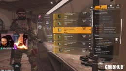ODZ was fun earlier, time for bounties | Info/Guides: !division | Follow @SOLIDFPS