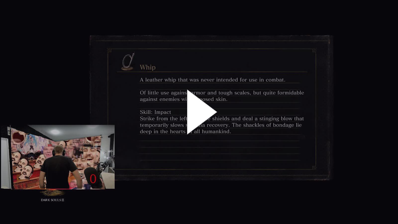 Quin69 - Autism strikes - Twitch