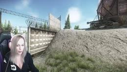 Looting Simulator :D