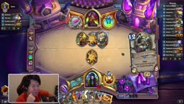 Reclaiming the Title: #1 Hearthstone Streamer | Follow @DisguisedToast