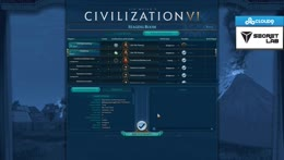 some dote 2 maybe civ 6 later with wagamamer