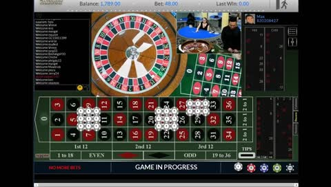 🍀How To Beat Roulette WIN 100% SURE - Make Money Online 🍀 (new 2019) 🍀
