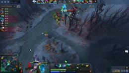RERUN: Evil Geniuses vs compLexity Game 1 - MDL Paris Major NA Qualifiers: Groups - Breaky, Elevated