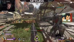 %231+APEX+PC+CONTROLLER+PLAYER+-LONG+BOW+OR+DIE-+WINNING+ONLY.+