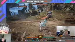 Carthh_ws - [BSC] Tectonic SLAM - Twitch