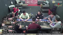 %2410%2F20%2F40%2B50BB+Ante+NLH+Cash+Game%21+-+Live+at+the+Bike%21