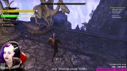%28drops+R+on+%29+%28week+3+-pvp+cyro%2BBg%5C%27s+%29+%26lt%3B3+5+years+eso+%2C+quests%2C+dungeons+and+more%2C+everyone+is+welcome+%26lt%3B3+%21social