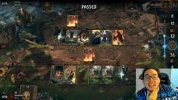 %5BEG.swim%5D+streaming+on+time+lmao