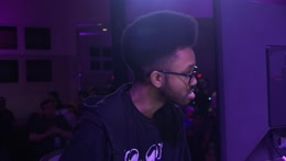 POUND+2019+-+DAY+2%3A+ULTIMATE+SINGLES+ROUND+2+POOLS+%26amp%3B+SQUAD+STRIKE+FINALS%21+Ft.+MKLeo%2C+Nairo%2C+Light%2C+Samsora%2C+Myran%2C+VoiD%2C+Dabuz%2C+%26amp%3B+more%21
