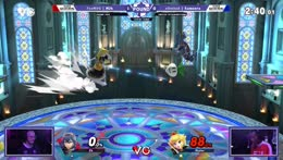 Mew2King+ANNIHILATES%21