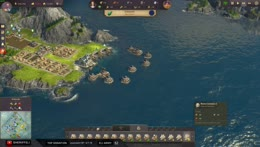 Anno1800%3A+Tier+3+%2F+4+and+Bringing+Discount+W+-+Edvard+to+JUSTICE+%2F%2F+LET%5C%27S+GET+SOME%21%21+%2F%2F++designbyhumans.com%2Fshop%2Fsheriffeli