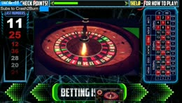 Twitch+Plays+Roulette%21+Place+your+bets%21