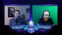 Tespa+Collegiate+Series%3A+Heroes+of+the+Storm+%7C+Playoffs+Week+2