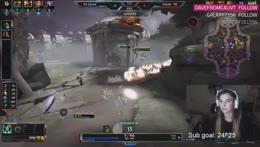 PS4+%7C+Ranked+Conquest+
