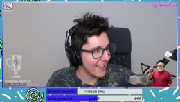 Best+Stardew+Player+Ever+%7C+Summer+Year+1+%7C+%21sub+%21support+%21rules