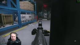 Aim+assist+grenade
