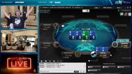 %24109+-+High+Five+%2316+40k+GTD%2F+Gladiator+2+10k+GTD+%2C+%21Justin+%21TL10%2C+Staples+Raid%2C+House+Fire+%21partypoker