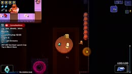 %21songrequest+%2F%2F+They+don%5C%27t+call+ConnorEatsPants+%26quot%3BThe+Gungeon+Master+Extraordinaire%26quot%3B+for+nothing
