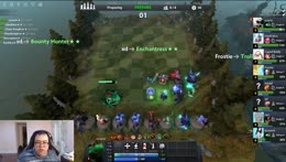 %5B109%2F365+Streaming+everyday%5D+autochess+twitch+rivals+practice+with+janet
