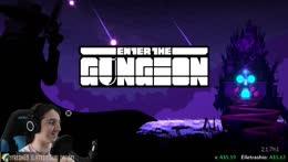 bang+bang+gun+time